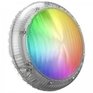 Aquaquip QC Multi Colour LED Pool Light