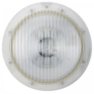Aquaquip QC Retro LED Pool Light Front