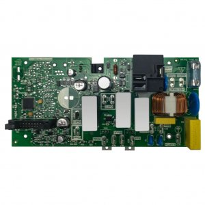Astral E Series Chlorinator Power Circuit Board Card 72501