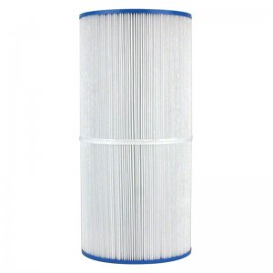 Astral Hurlcon 78097 Cartridge Filter Element ZX100 Front
