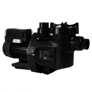 Astral Hurlcon CTX Pool Pump CTX280 CTX400 CTX500