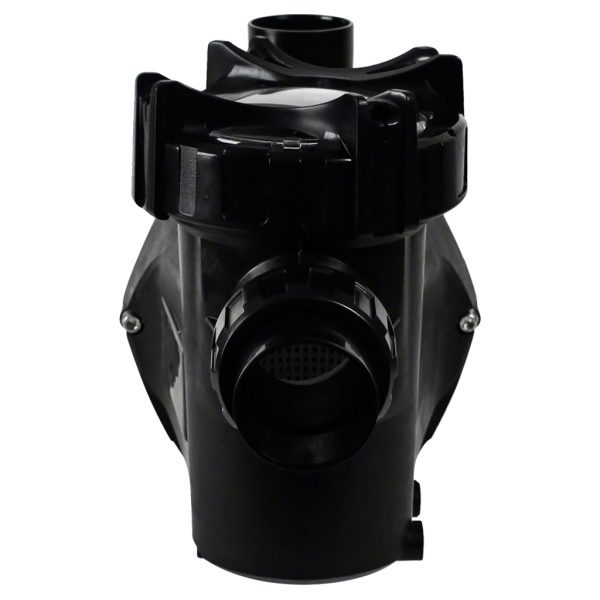 Astral Hurlcon CTX Pool Pump CTX280 CTX400 CTX500 Front
