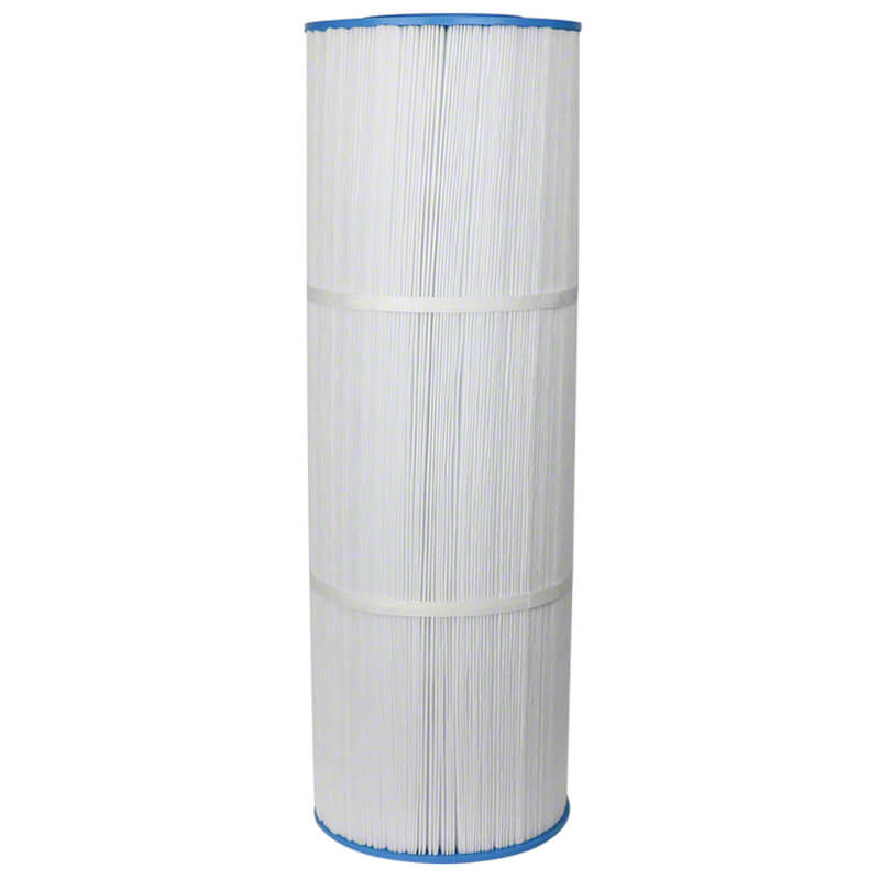 Astral Hurlcon Cartridge Filter Element ZX200 Side