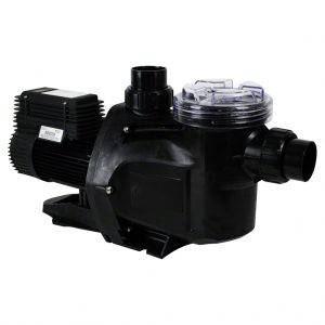 Astral Hurlcon E Series Pool Pump E230 E170 E140