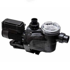 Astral Hurlcon E Series Swimming Pool Pump