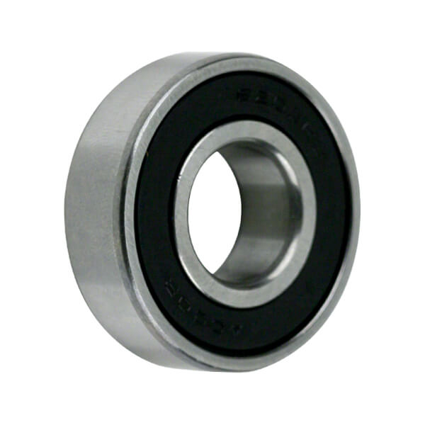 Astral Hurlcon Pool Pump Bearing 71300