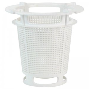 Astral Hurlcon Pool Skimmer Basket Genuine 74577