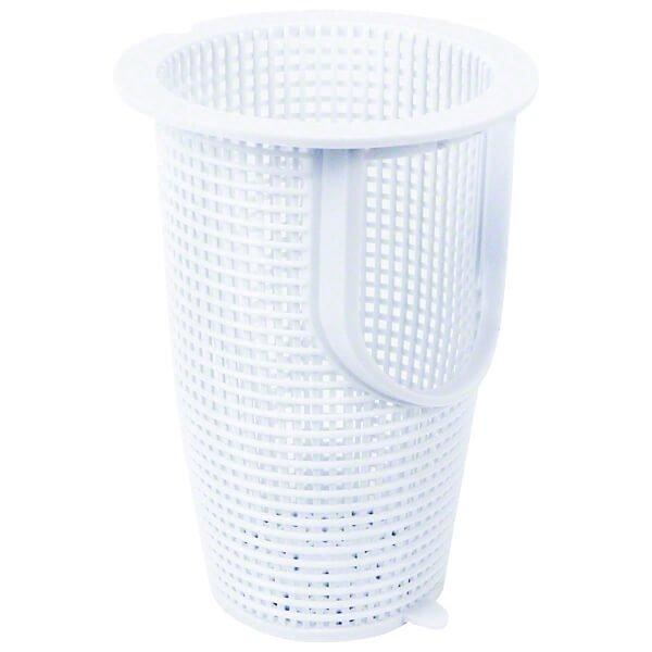 Astral Hurlcon Pump Basket