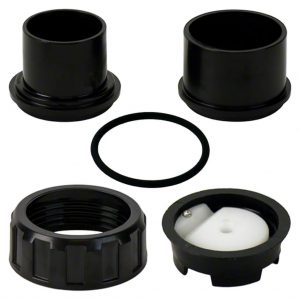 Astral Hurlcon Pump Fittings Pack 78303 Minimal