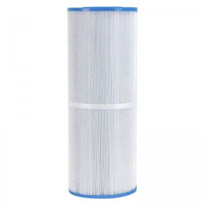 Astral Hurlcon QX100 Pool Filter Cartridge