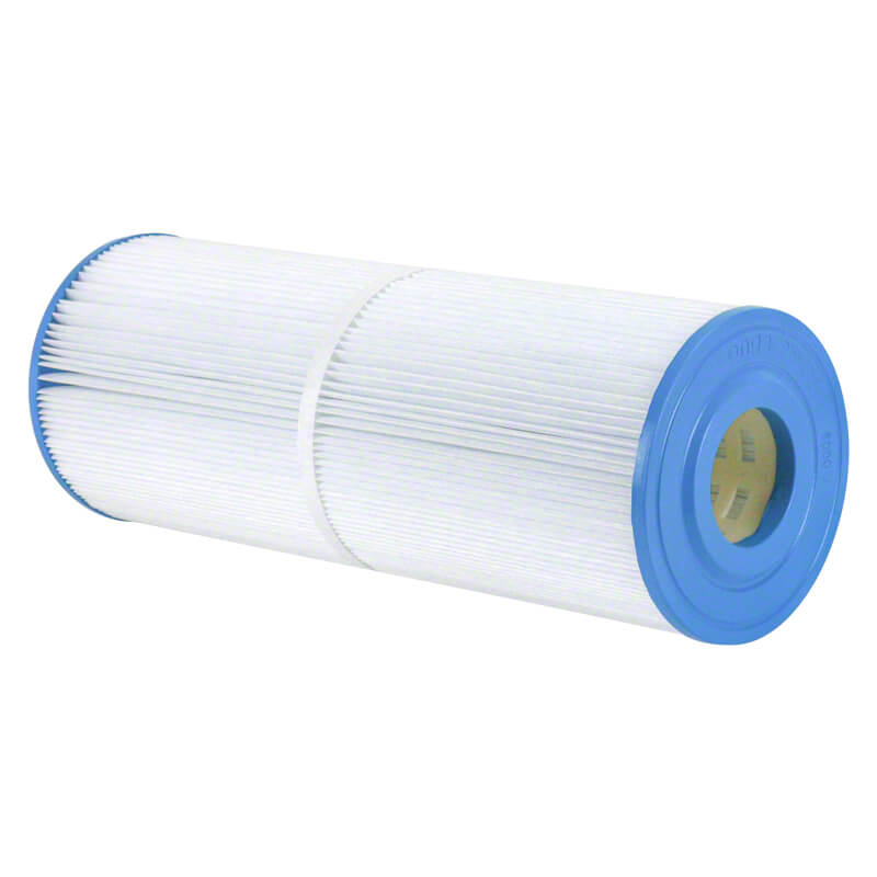 Astral Hurlcon QX75 Pool Filter Cartridge Side