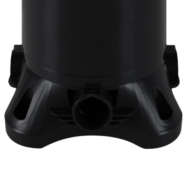 Astral Hurlcon ZX Pool Cartridge Filter Inlets