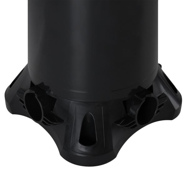 Astral Hurlcon ZX Pool Cartridge Filter Outlets