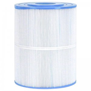 Astral Hurlcon ZX50 ZX75 Pool Filter Cartridge