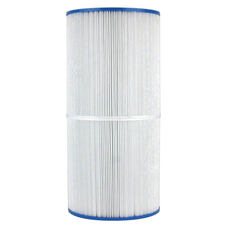 Astral Hurlcon ZX150 78098 Cartridge Filter Element 488 x 230
