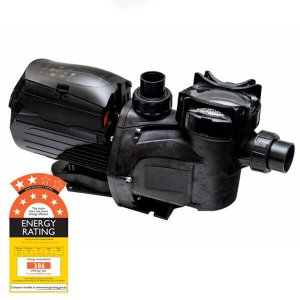 Astral P320 Variable Speed Pool Pump