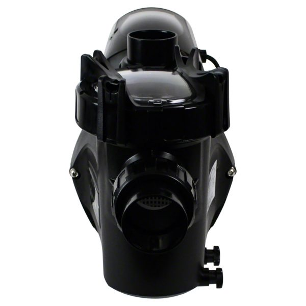 Astral P320 XT Variable Speed Pool Pump 9 Stars Front