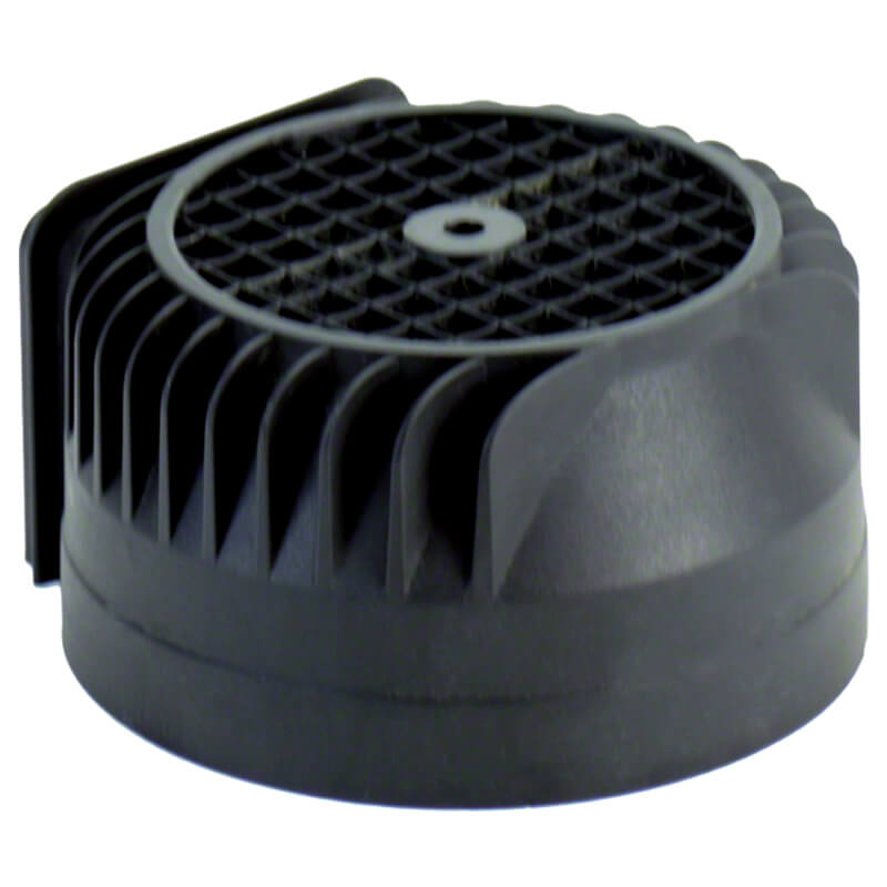 Astral Ctx Pool Pump Fan Cowl 40283  U2022 Poolequip