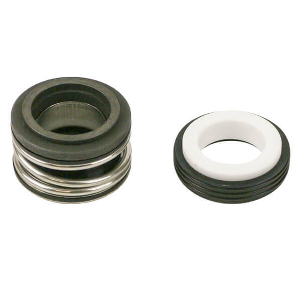 Astral Pump Mechanical Seal Complete
