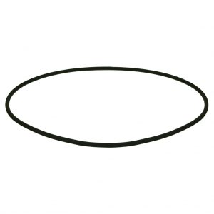 Astral Viron CL Filter Lid ORing 1005501 6mm x 460mm