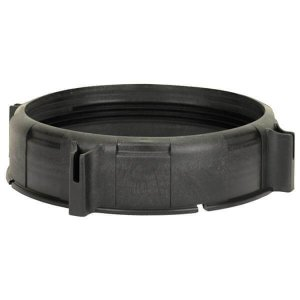 Astral ZX Filter Lid Locking Ring