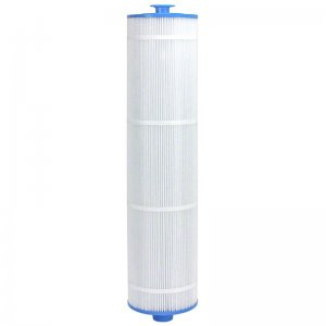 Baker Hydro HM72 HM75 Pool Filter Cartridge