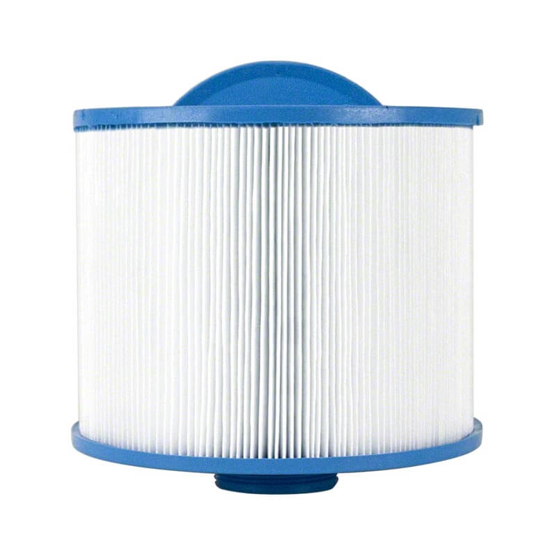 Bullfrog 50 Spa Filter Cartridge