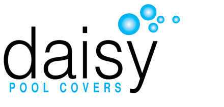 Daisy Pool Covers Logo