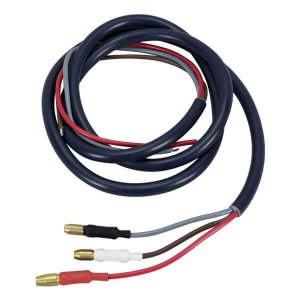 Davey Chloromatic ESR Lead Wires