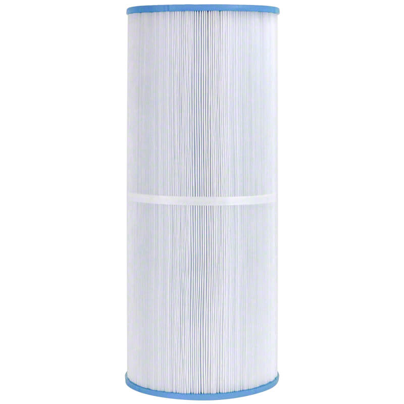 Davey Easy Clear EC 1500 Filter Cartridge