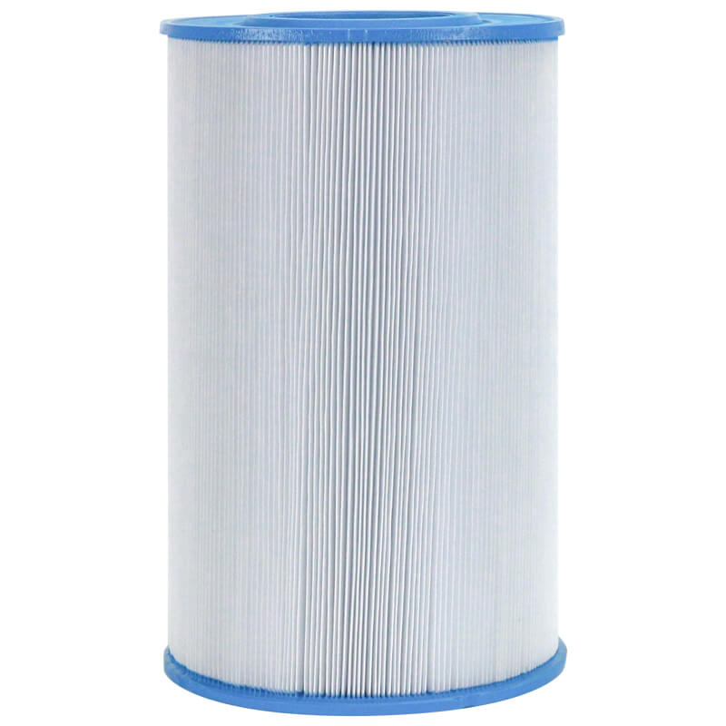 Davey EasyClear CF1000 S3000 Pool Filter Cartridge Front