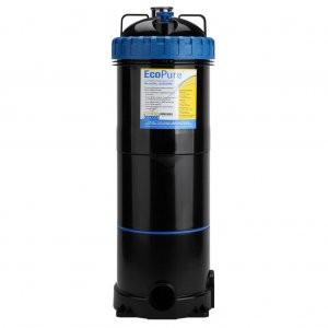 Davey Ecopure 100 Pool Cartridge Filter Q2203MN