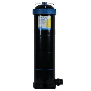 Davey Ecopure 150 Pool Cartridge Filter Q2204MN