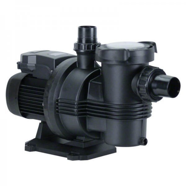 Davey Monarch ESPA Typhoon Silent C 00M Swimming Pool Pump