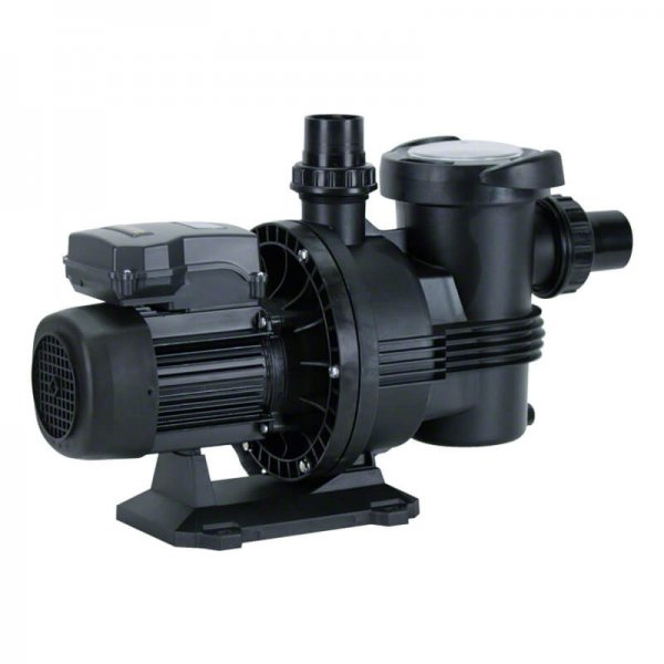 Davey Monarch ESPA Typhoon Silent C 00M Swimming Pool Pump Rear