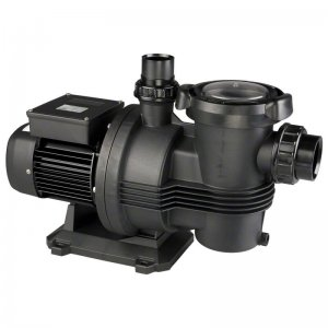 Davey Monarch Typhoon C100M Swimming Pool Pump