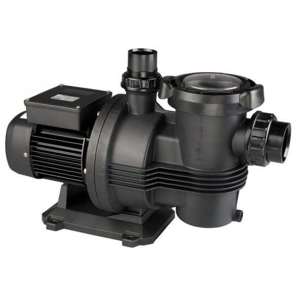 Davey Monarch Typhoon C150M Swimming Pool Pump