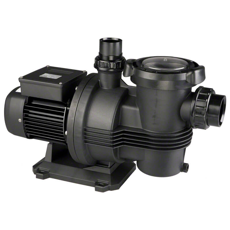 Davey Monarch Typhoon C75M Swimming Pool Pump