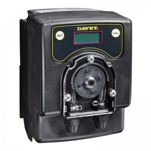 Davey PH Pump 40mm