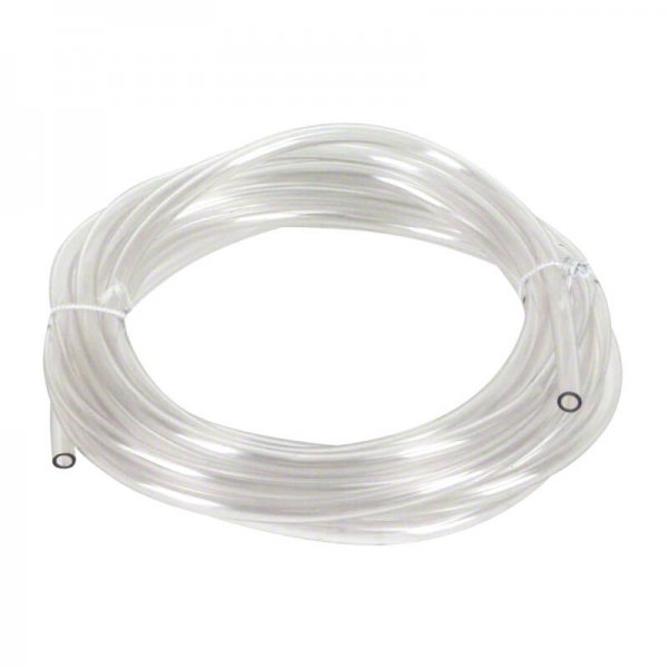 Davey PH Pump Acid Tubing