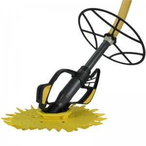 Davey Poolsweepa Pool Suction Cleaner