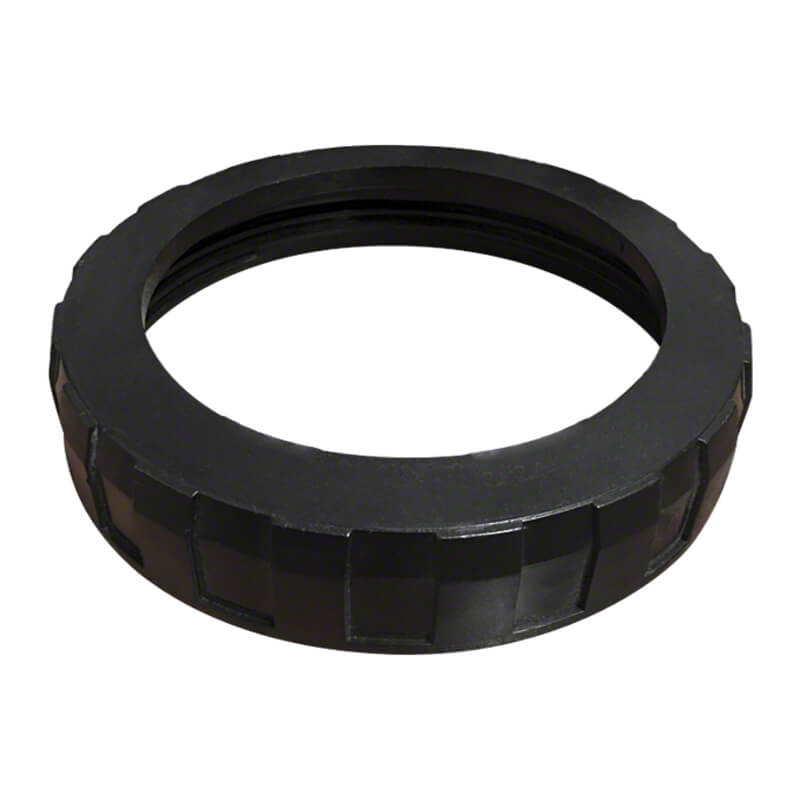 Davey Spa Power Classic SP500 Heater Body Lock Ring Q5042BK