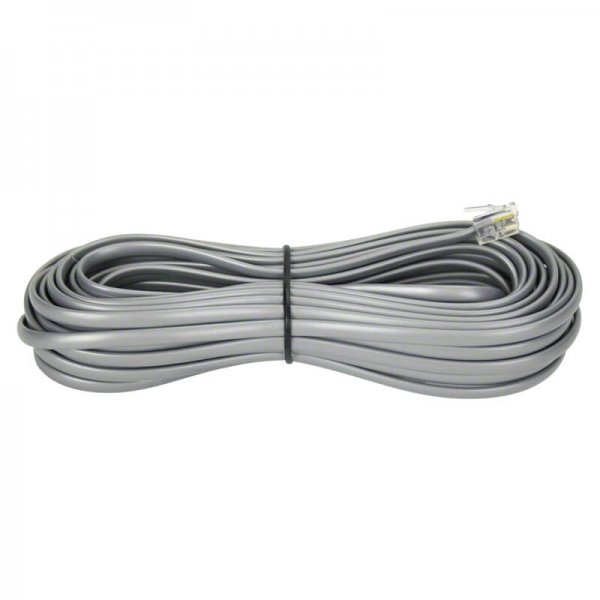 Davey Spa Power SP800 SP1200 Second Touchpad Cable