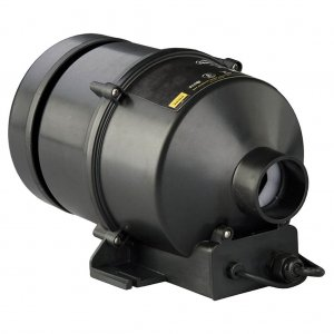 Davey Spa Power Spa-Quip Air Blower
