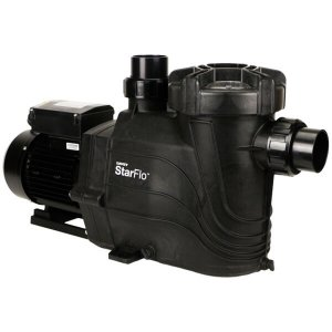 Davey StarFlo DSF Pool Pump