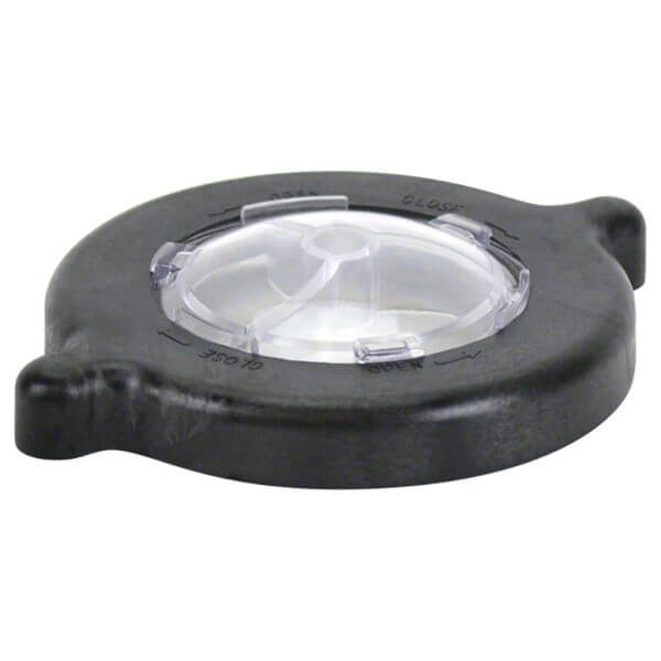 Davey Sureflo Pool Pump Lid 402812 402813