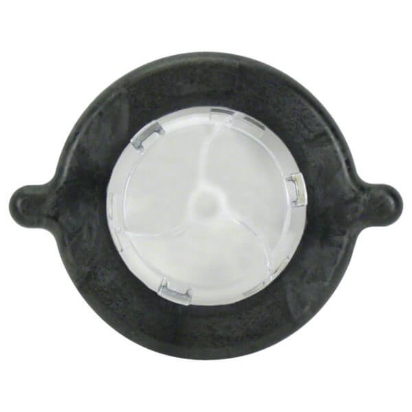 Davey Sureflo Pool Pump Lid 402812 402813 Top