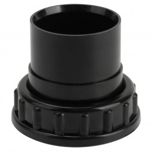 Davey Whisper 40mm Pump Union Fitting ME10438