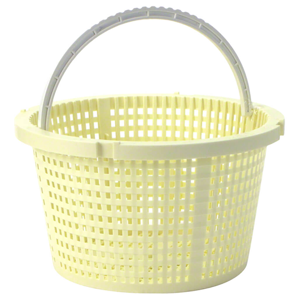 Emaux Pool Skimmer Basket 01121002