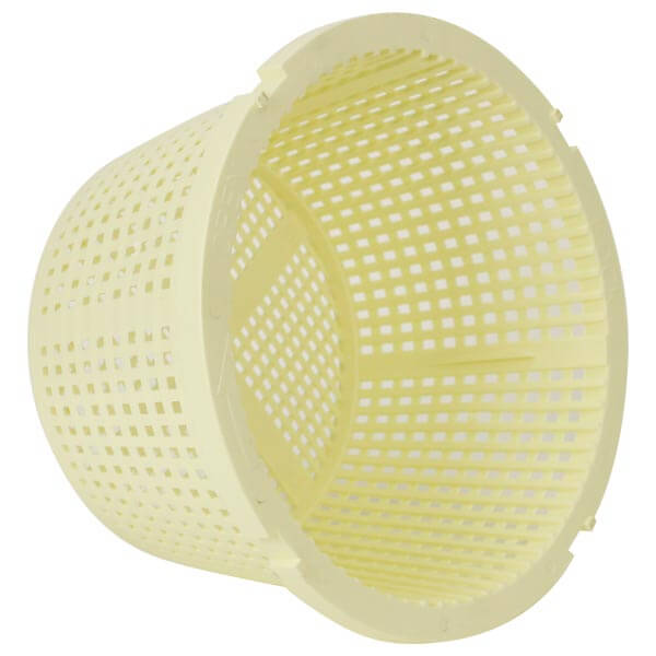Emaux Skimmer Basket Top